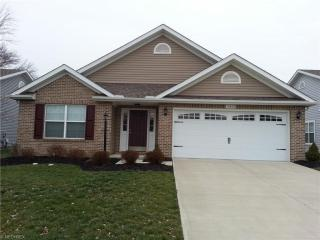 16872 Gilford Ln, Middleburg Heights, OH