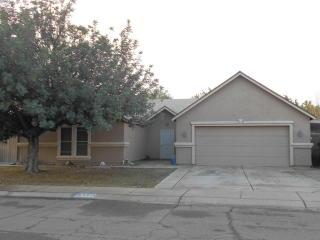 6438 West Grandview Road, Glendale AZ
