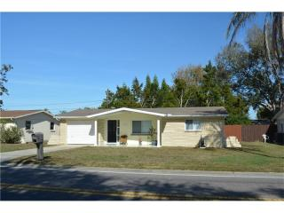 4213 Darlington Road, Holiday FL