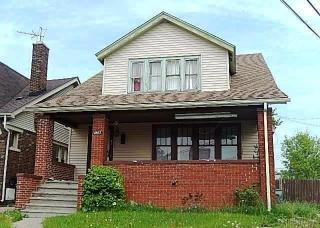13857 Glenwood Street, Detroit MI