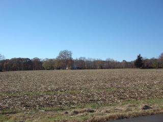 275 Merrick Road, Trenton NJ