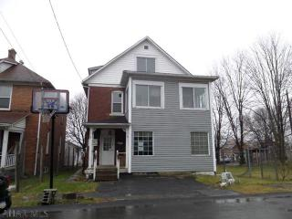 348 Beatrice Avenue, Johnstown PA