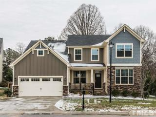 1609 Dodford Court, Wake Forest NC