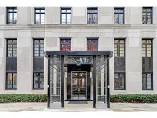 1260 North Astor Street #11N, Chicago IL