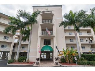 8800 Bay Pines Boulevard #120, Saint Petersburg FL