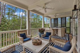 5 Park Row Lane, Santa Rosa Beach FL