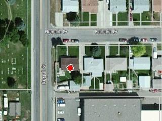 1440 Eldorado Drive, Billings MT