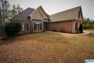 1119 Cove Landing South, Pell City AL