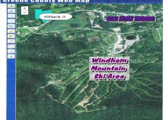 5616 State Route 23, Windham NY