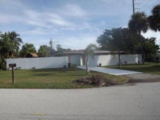 104 West Osceola Lane, Cocoa Beach FL