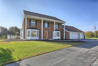 1604 Copperstone Road, Harrisburg PA