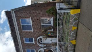 2169 24th Street, Queens NY