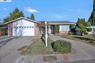 2620 Royal Ann Drive, Union City CA