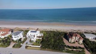 2423 South Ponte Vedra Boulevard, Ponte Vedra Beach FL