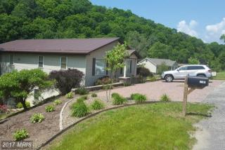 7986 Frankfort Highway, Fort Ashby WV