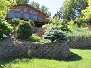 26812 Mickelson Drive, Starbuck MN