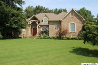 167 River Walk Trail, New Market AL