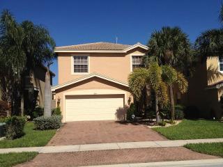 7859 Jewelwood Drive, Boynton Beach FL
