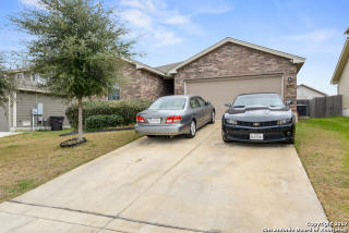 3514 Spanish Br, San Antonio TX