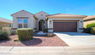 5217 West Pueblo Drive, Eloy AZ