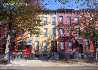 285 7th Street, Brooklyn NY
