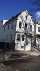 34 Montrose Terrace, Irvington NJ
