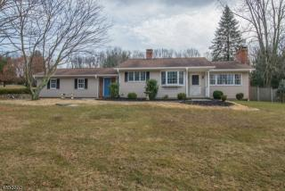 48 Sharrer Road, Port Murray NJ