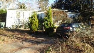 3524 Toad Lake Road, Bellingham WA