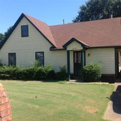 3436 Windy Holw, Memphis TN
