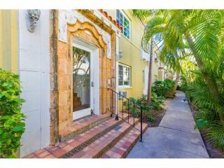 844 Jefferson Avenue #2, Miami Beach FL