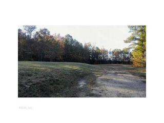 Lot 4 Fox Chase, Dendron VA