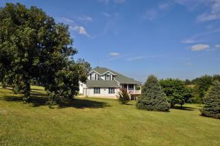 4552 South Wingate Lane, Rogersville MO