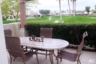 42277 Turqueries Avenue, Palm Desert CA