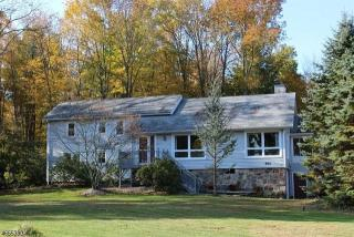941 Mount Holly Road, Blairstown NJ