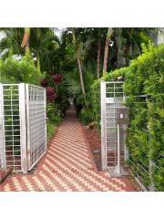 3915 N Meridian Avenue #104, Miami Beach FL
