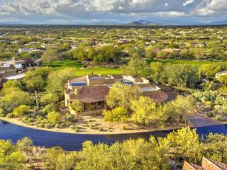 10040 East Happy Valley Road, Scottsdale AZ
