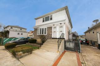 235-15 147th, Queens NY