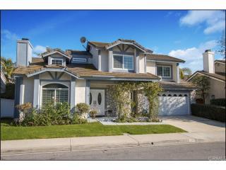 24 Songbird Lane, Aliso Viejo CA