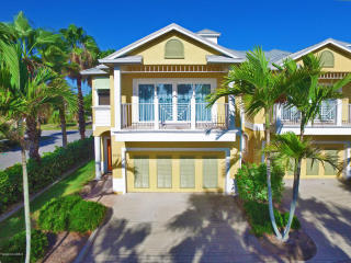 2530 North Highway A1a, Indialantic FL