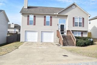 2803 Gatewood Drive, Phenix City AL