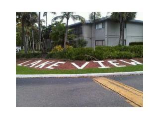 9723 Hammocks Boulevard #104, Miami FL