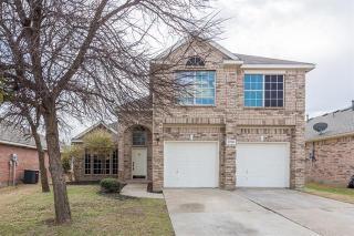1220 Quincy Drive, Glenn Heights TX