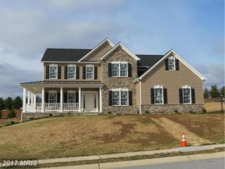 6693 Chateau Bay Court, Sykesville MD