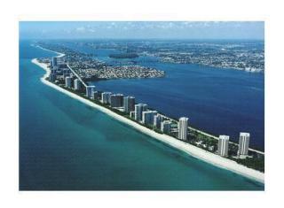 4200 North Ocean Drive #2-405, Riviera Beach FL
