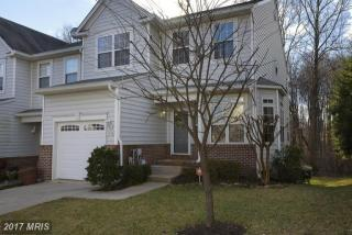 5936 Gentle Call, Clarksville MD