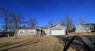 682 Lake Ranch Road, Kissee Mills MO