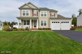 16452 Chattanooga Lane, Woodbridge VA