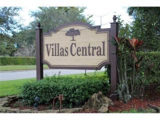 1361 East Golfview Drive, Pembroke Pines FL