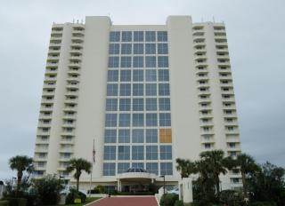 2545 South Atlantic Avenue #1607, Daytona Beach Shores FL