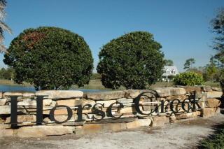 4691 Castalia Court, Fort Myers FL